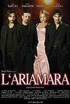 L'ariamara