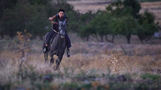 imovie for pc download Horse Fever [480x640]
