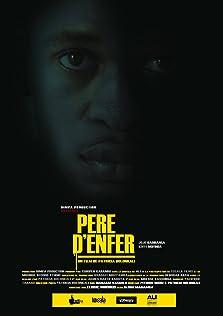Père d'enfer (2018)