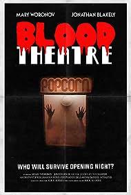 Blood Theatre (1984)