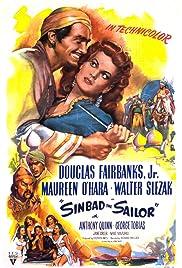 Sinbad, the Sailor