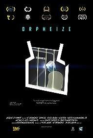 Orpheize (2015)
