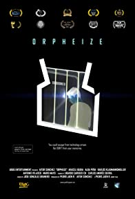 Primary photo for Orpheize