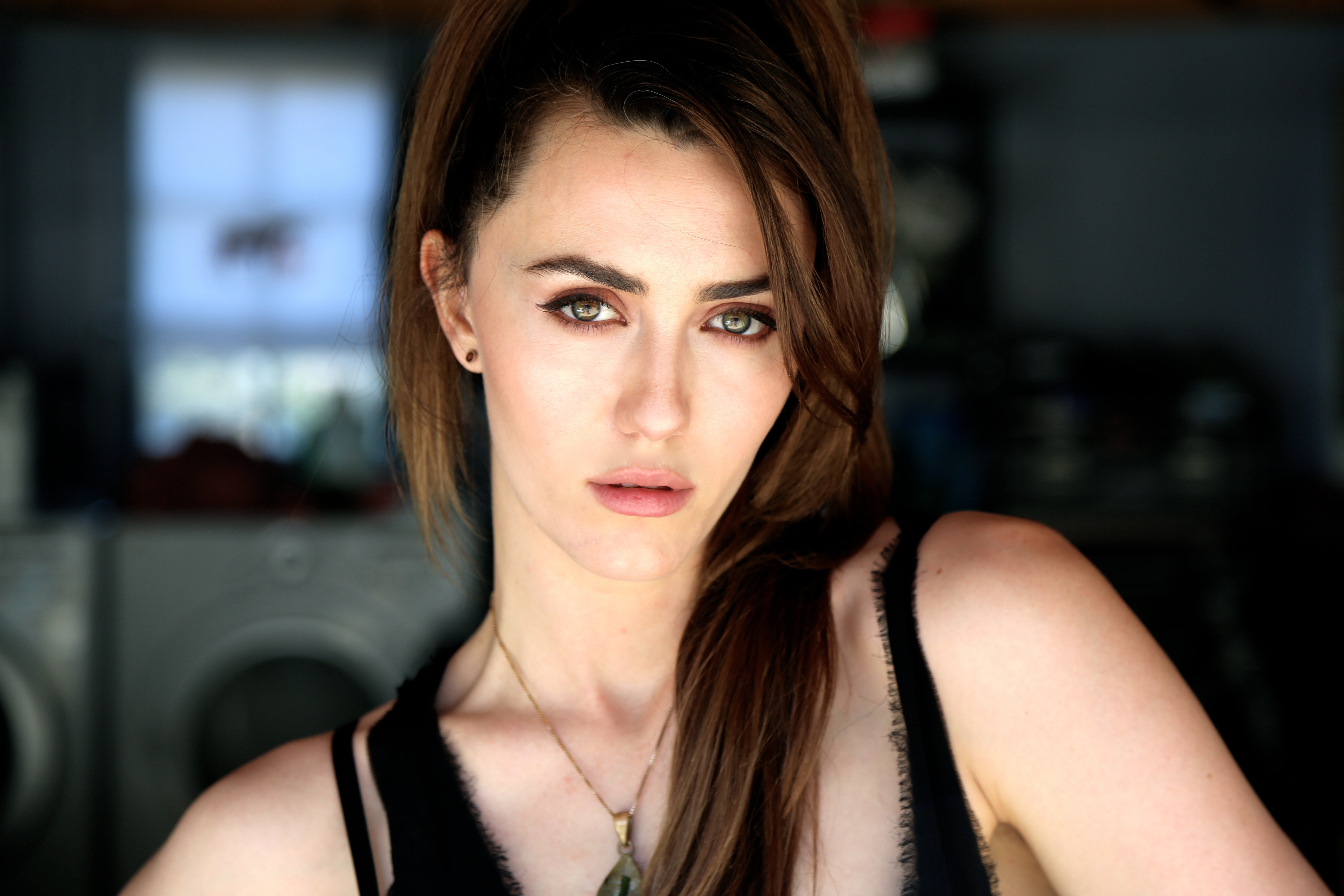 Madeline Zima Madeline Zima new photo