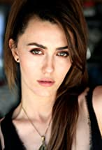 Madeline Zima's primary photo