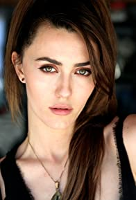 Primary photo for Madeline Zima