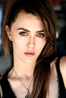 Madeline Zima New Picture - Celebrity Forum, News, Rumors, Gossip