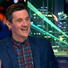 Ed Kavalee in Episode #9.21 (2021)