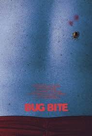 Bug Bite (2019)