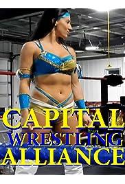 Capital Wrestling Alliance