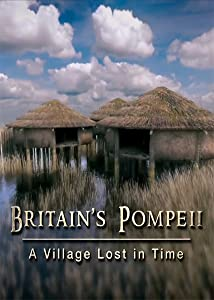 Best website to download high quality movies Britain's Pompeii: A Village Lost in Time [480x854]