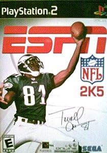 Hot movie clips download ESPN NFL 2K5 [BluRay]
