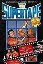 WWF Supertape Vol. 1