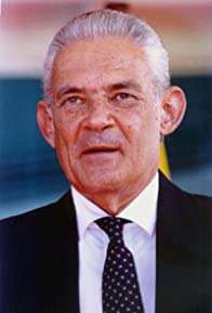 Primary photo for Michael Manley