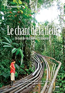 Movies 1080p bluray downloads Le chant de la fleur by none [720pixels]