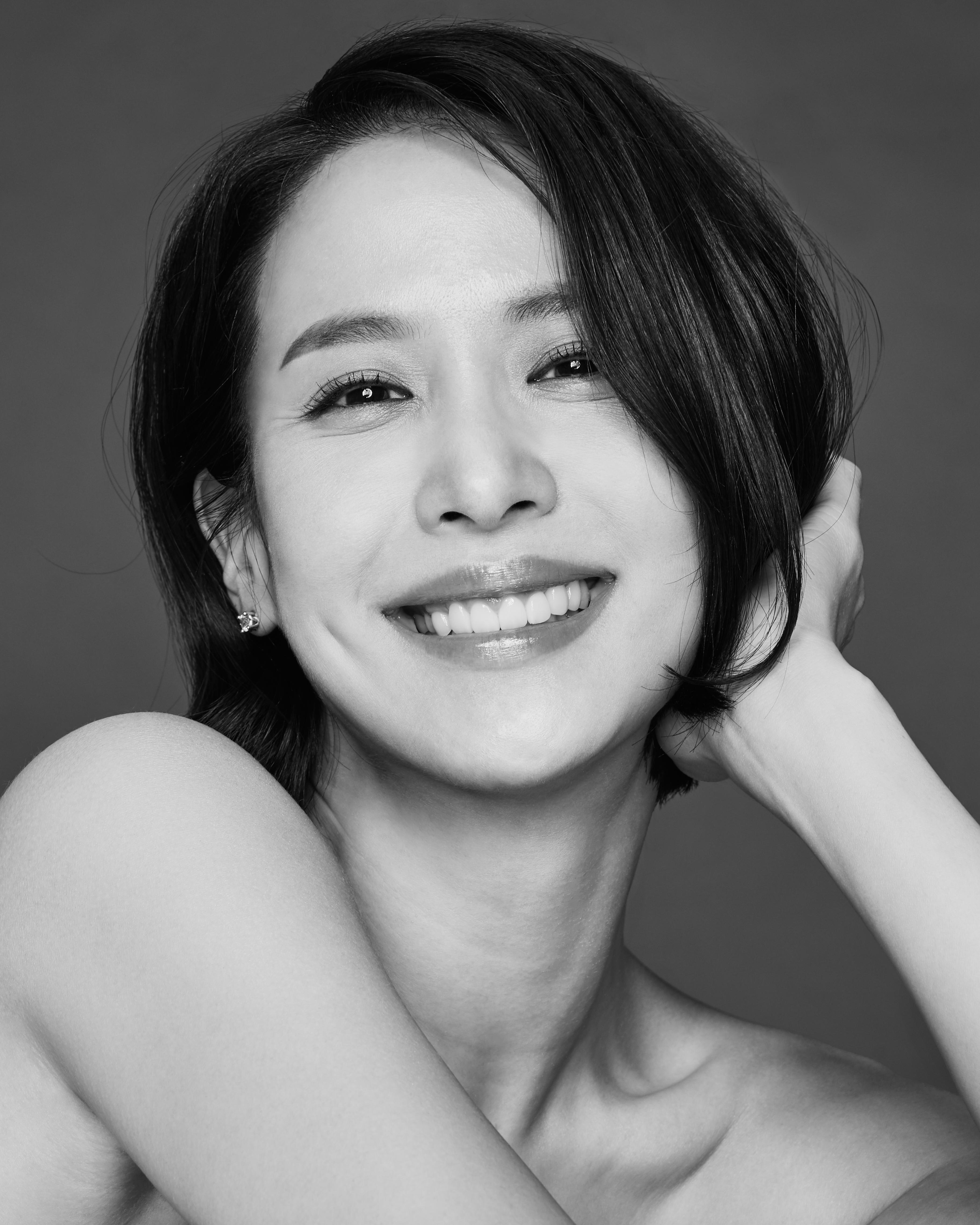 Yeo-jeong Jo - IMDb