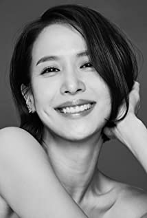 Yeo-jeong Cho Picture