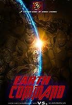 Earth Command