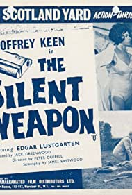 The Silent Weapon (1961)