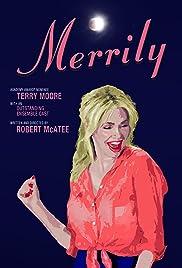 Merrily Poster