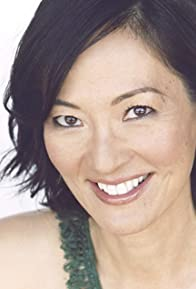 Primary photo for Rosalind Chao