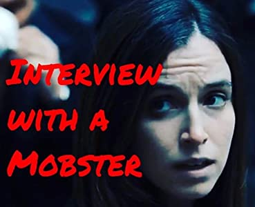 Movie you can watch Interview with a Mobster by Scott Gorbach [mts]