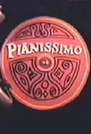Pianissimo(1963) Poster - Movie Forum, Cast, Reviews