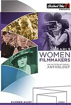 Early Women Filmmakers