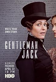 Gentleman Jack | Watch Movies Online
