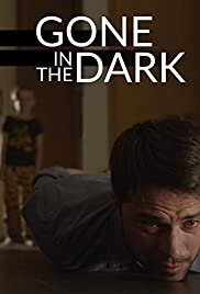 Gone in the Dark Poster