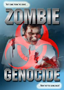 Zombie Genocide hd mp4 download