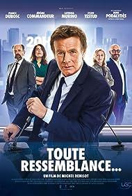 Toute ressemblance (2019)