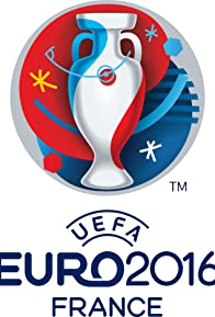Primary photo for 2016 UEFA European Football Championship