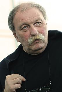 Vladimír Drha Picture