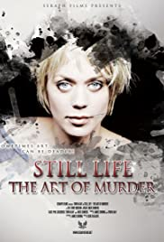 Still Life: The Art of Murder Poster