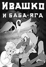 Ivashko i Baba-Yaga