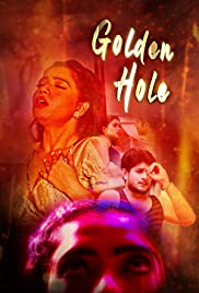 Golden Hole Hindi Season 1
