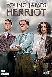 Young James Herriot Poster - TV Show Forum, Cast, Reviews