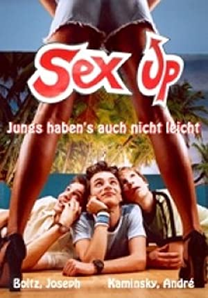Sex Up 2003 17