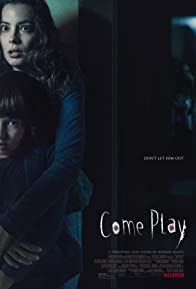 Primary photo for Come Play