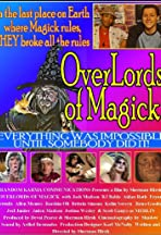 Overlords of Magick