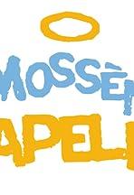 Mossèn Capellà