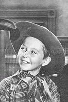 Bobby Larson