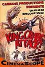 King Crab Attack