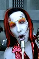 Marilyn Manson: The Dope Show