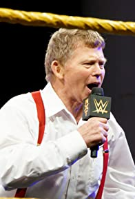 Primary photo for Bob Backlund