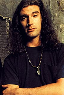 Sean Kinney Picture