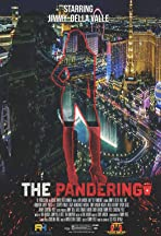 The Pandering