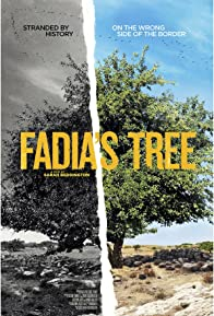 Primary photo for Fadia's Tree