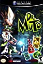 Dr. Muto (2002) Poster